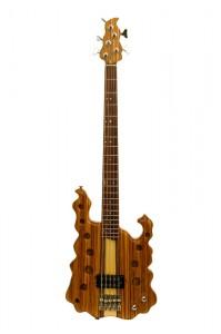 5 saiter semi bass 199x300 Angebote