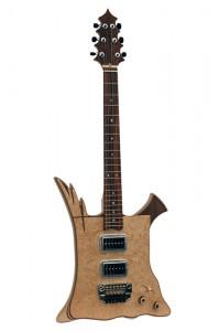 baumstamm e gitarre 199x300 Angebote