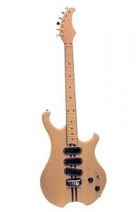 e gitarre1 199x300 Angebote