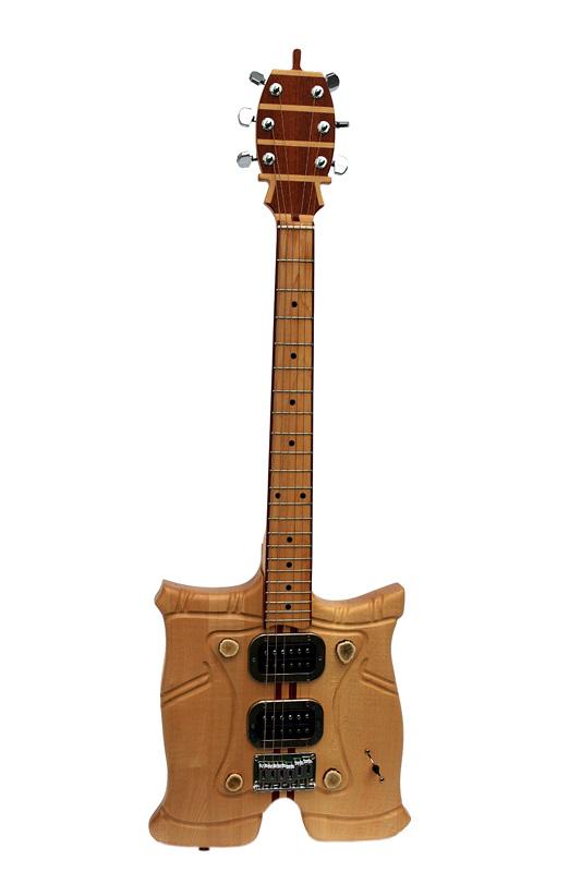 lederhosen gitarre Aktuelles