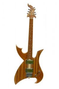 pitway freestyle e gitarre 199x300 Angebote