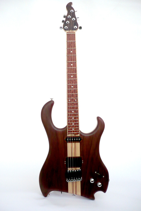 schore gitarre Aktuelles