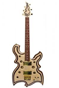 semi gitarre 199x300 Angebote