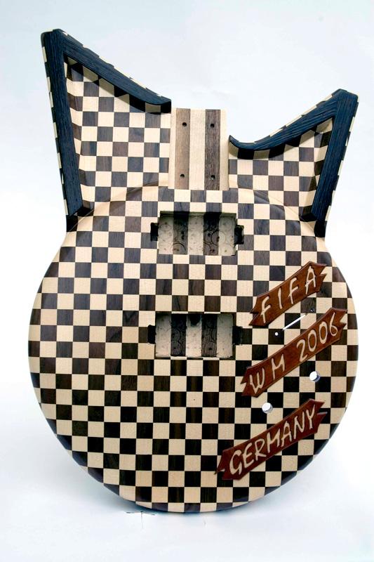 wm gitarre Aktuelles